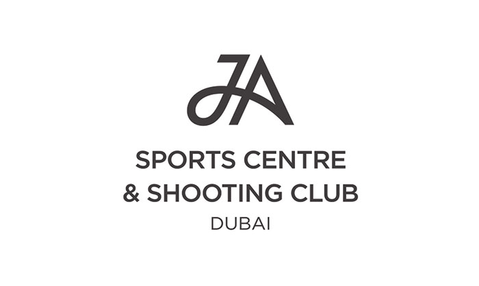 JA Shooting Club