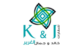 Khalid and Jamal Al Gurair Real Estate