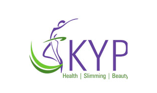 KYP Holistic Center