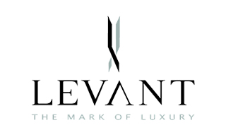 Levant Jewellery and Watches