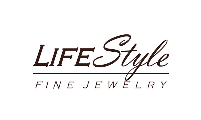 Lifestyle Fine Jewellery