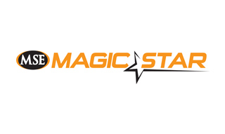 MSE Magic Star