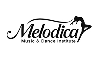 Melodica Music Center