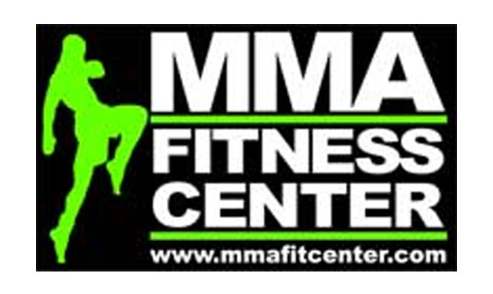 MMA Fitness Center