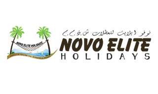 Novo Elite Holidays
