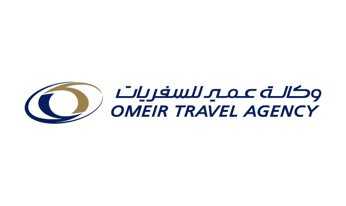 Omeir Travel Agency