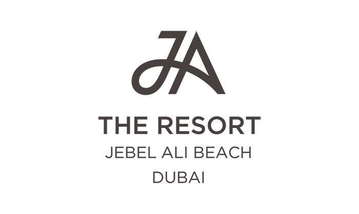 Credit Cards in UAE & Dubai | Emirates NBD