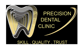 Precision Dental Clinic