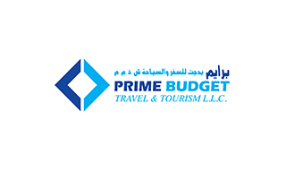 Prime Budget Travel & Tourism