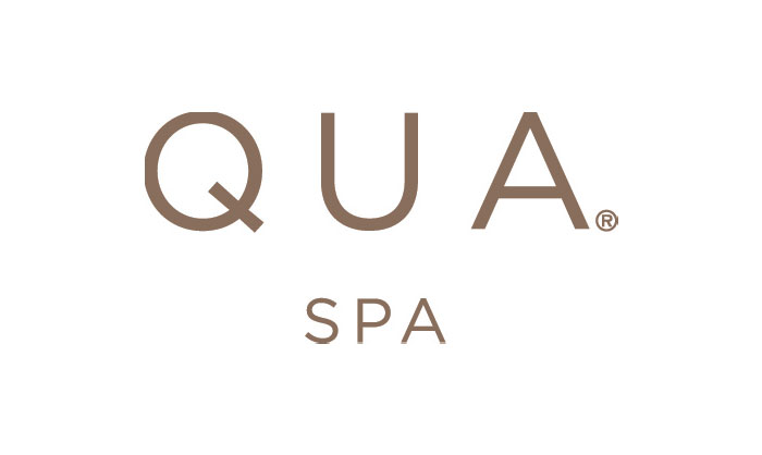 Qua Spa at Caesars Bluewaters Dubai