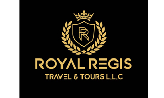 Royal Regis Travel & tours LLC