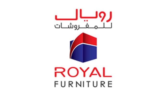 Royal Palace Furniture