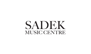 Sadek Music Centre