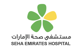 Seha Emirates Hospital