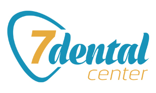 Seven Dental Clinic
