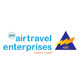 Airtravel Enterprises