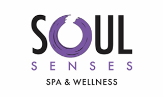 Soul and Senses Ladies Spa