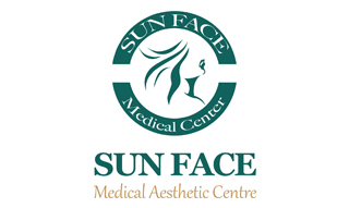 Sun Face Medical Aesthetic Centre