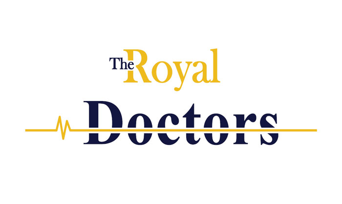 THE ROYAL DOCTORS POLYCLINIC