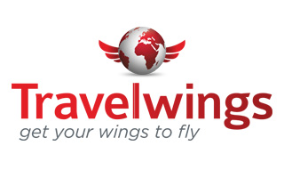 Travelwings.com