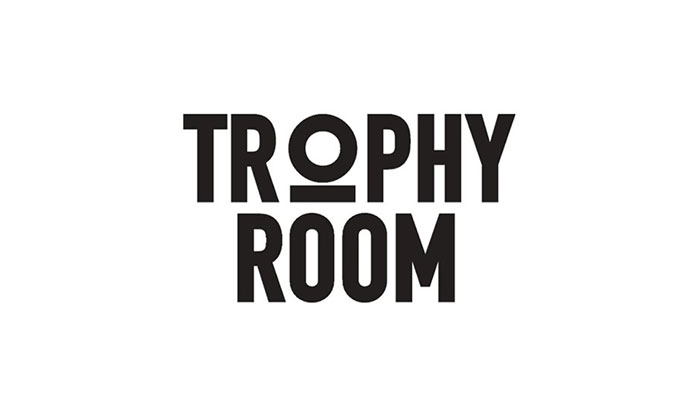 Trophy Room - Fairmont Dubai