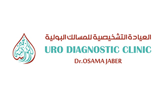 Uro Diagnostic Clinic