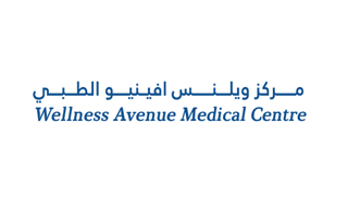 Wellness Avenue Medical Centre