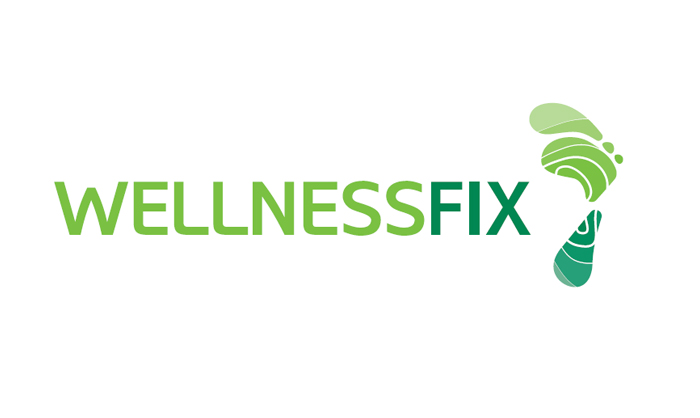 WELLNESSFIX