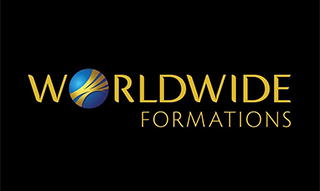 Worldwide Formations