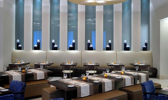 Novotel Deira City Centre Offers   Emirates NBD   Deals