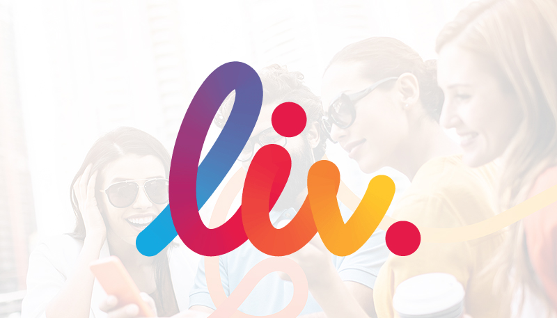 Race to win island heats up as Liv. customers compete for grand prize