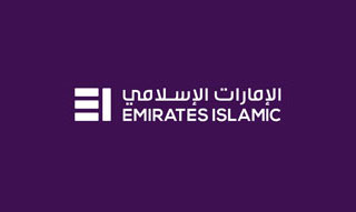 Emirates Islamic Announces Full Year 2017 Results ||Emirates NBD News