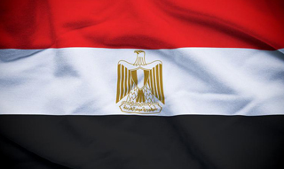 Emirates NBD Egypt PMI™ ||Emirates NBD News