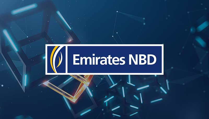 Emirates NBD Group launches private cloud as regional first in banking sector ||Emirates NBD News