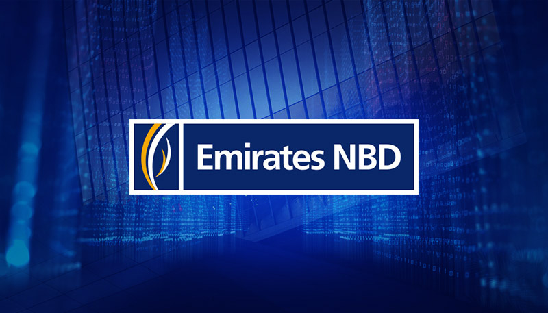 Emirates NBD Selects Intellect for End-to-End Digital Transformation of its Transaction Banking Business