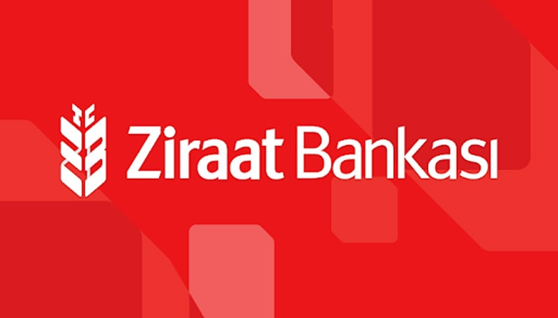 T.C. Ziraat Bankası A.Ş. signs a US$415,000,000 & €597,000,000 367-Day Dual Currency Term Loan Facilities on 9 April 2020.