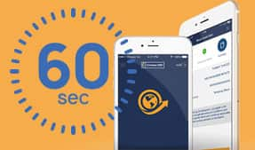 Emirates NBD sees increased remittances  via 60 second DirectRemit service