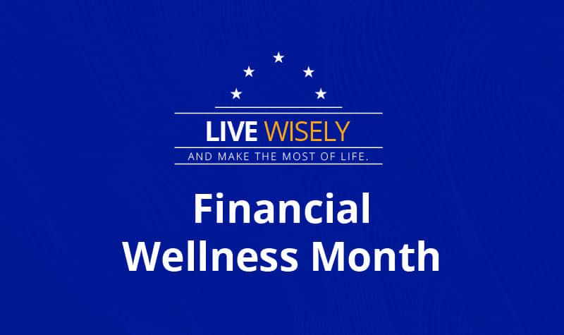 Emirates NBD marks Financial Wellness month in April